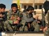 kurds-syria-AFP (1)