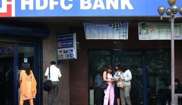 HDFC BANK_3C_-kR1F--621x414@LiveMint