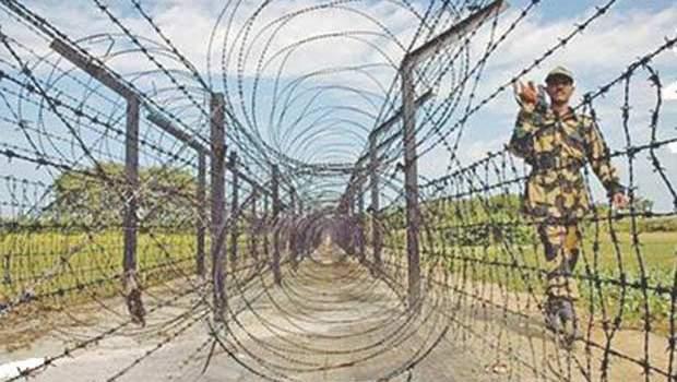 BSF-border1