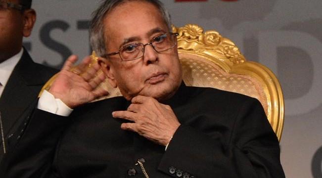 president-pranab-mukherjee-1011