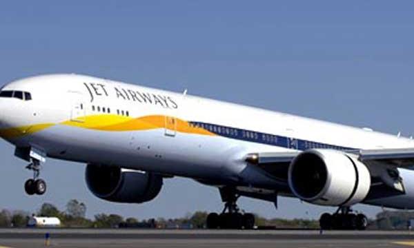 357219-jet-airways