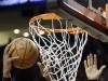 376709-basketball-700