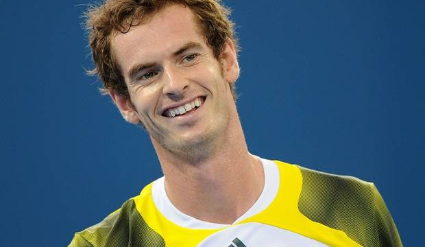 andy-murray-GETTY (1)