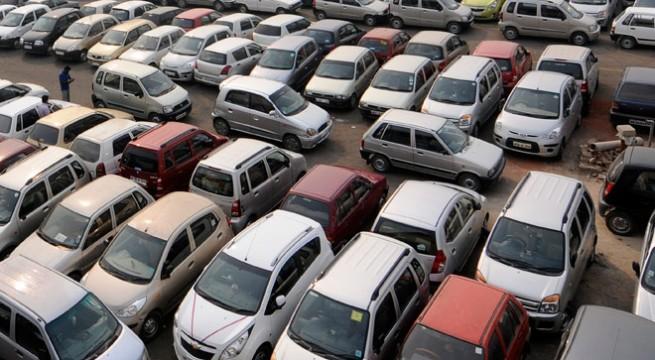 cars-auro-sector_660_061015111202