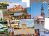 delhi-tourism (1)