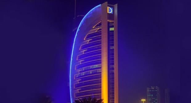 doha-bank-e1351521347411