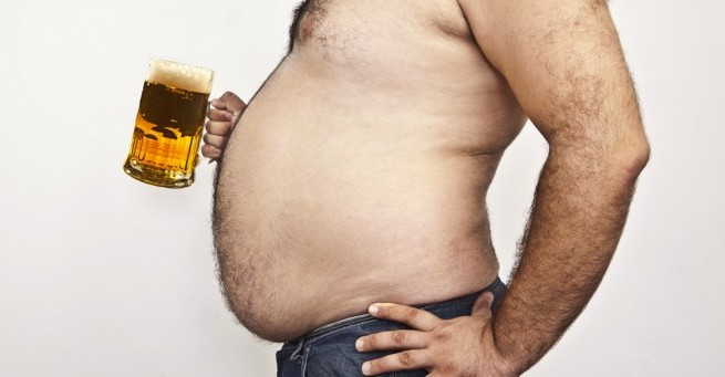 fat-man-and-beer-668x341