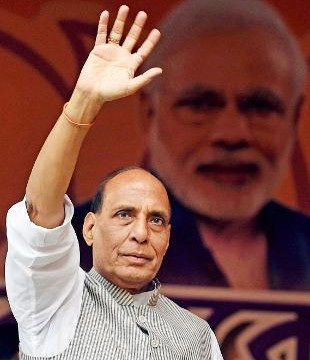 home-minister-rajnath-singh-greets-the-nation-on-eid-ul-fitr