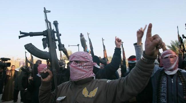islamic-state_