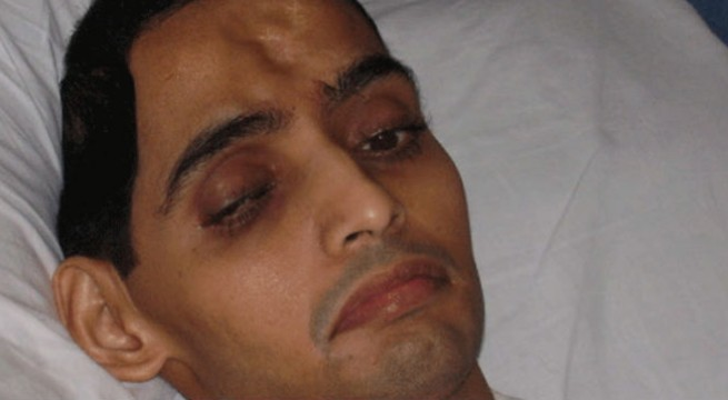 mumbai-victim