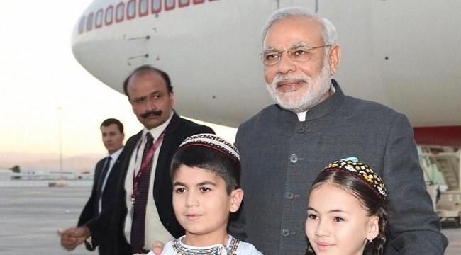narendra-modi-atashgabat-international-airport_650x400_51436548740