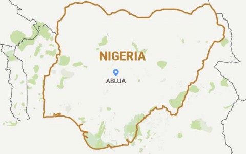 nigeria-map_650x400_81430236954