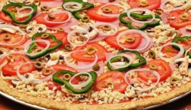 pizza-making_21360983