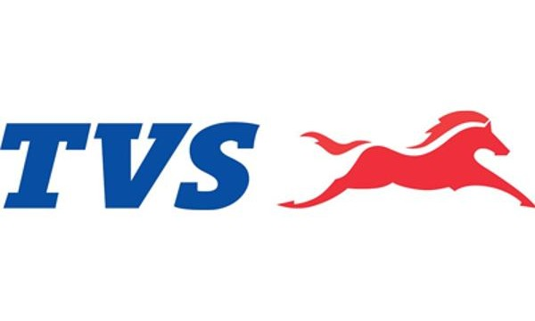 tvs-motor-launches-star-city-at-rs-44000