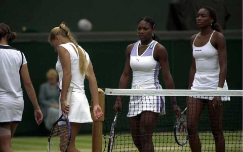 williams-sisters-getty-630