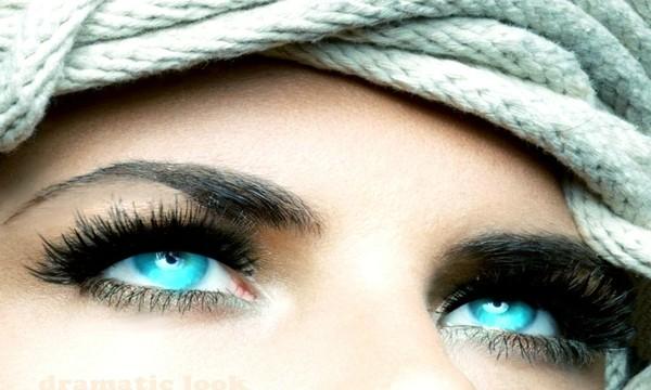 women eyes blue eyes islam hijab_wallpaperswa.com_10