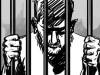 367652-jail