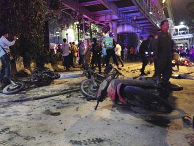 Bangkok_Blast_AP1