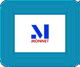 Monnet-Ispat-Energy-Limited2