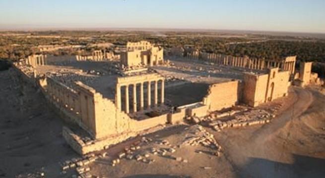 Palmyra380_AFP