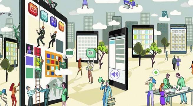 Smart-city-l-thinkstock