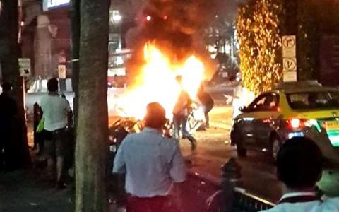 bangkok-bomb-explo_3410941b