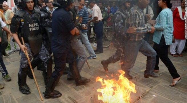 nepal-constitution-protests-exlarge-169