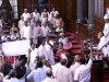 rajya-sabha-protests_650x400_81439275045