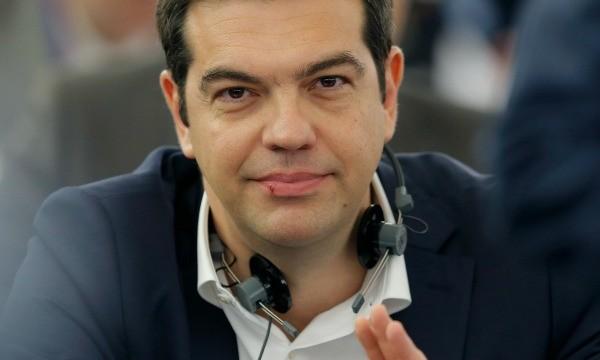 377962-alexis-tsipras-reuters