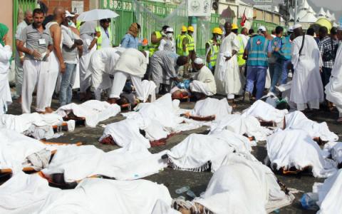 380896-hajj-tragedy-2015
