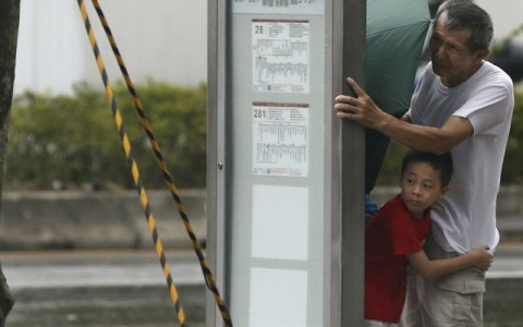 417302-taiwan-typhoon
