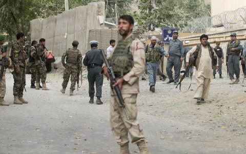 417307-afghanistan-security-700