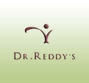 Dr-Reddy-s