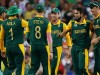 Imran-Tahir-of-South-Africa-celebrates-with-team-mates2