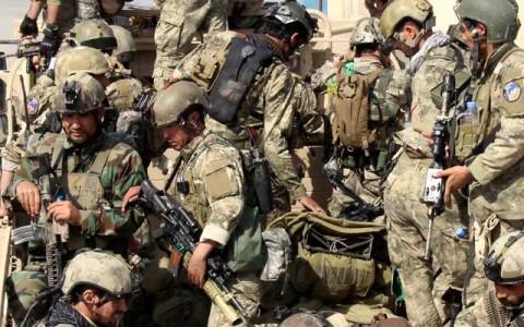 afghan-forces-in-kunduz_650x400_61443512223
