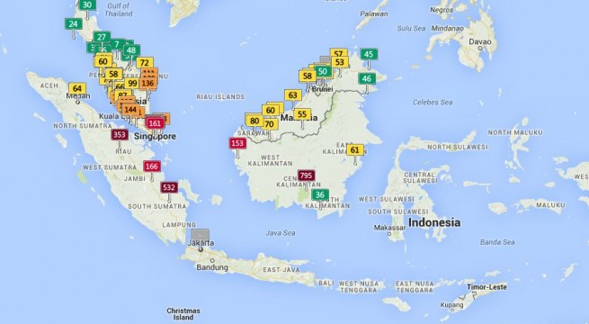 aqicn_indonesiasept29_1000
