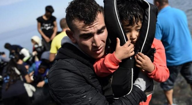 greece-europe-migrants_2663f47c-6513-11e5-8001-7ca7c7929b44
