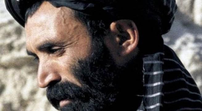 mullah-mansour-l
