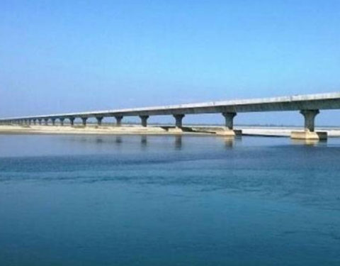 598714-assam-bridge