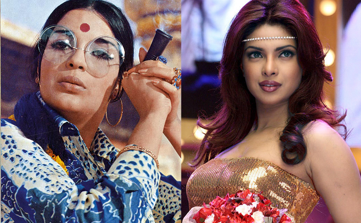 Priyanka-will-be-ideal-for-my-biopic-says-Zeenat-Aman