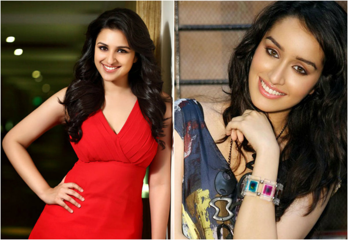 Shraddha-Kapoor-and-Parineeti-Chopra