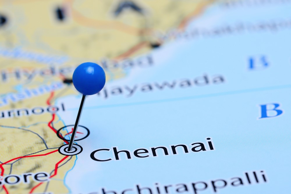 chennai-education