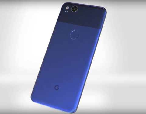 google-pixel-2-xl-render