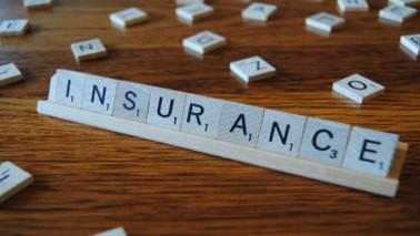 Insurance_1280_720-378x213