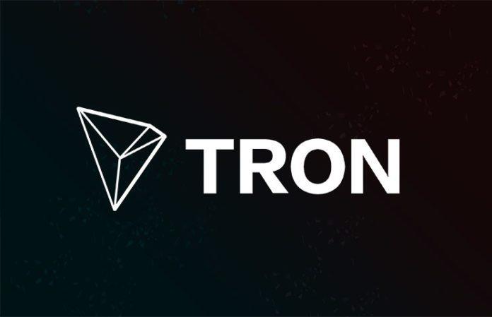 TRON-TRX-696x449