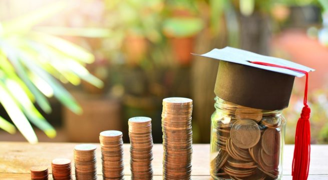 How Do Scholarships Help Students