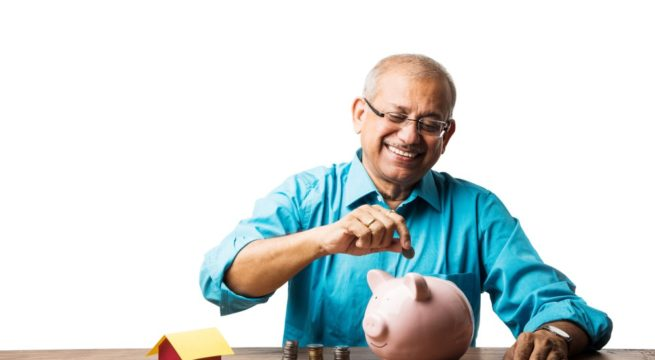 6 Ways to Ensure Regular Income After Retirement