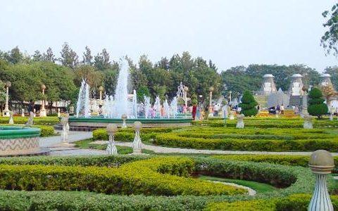 ntr-gardens-hyderabad