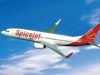 spicejet-launches-28-new-flights-2019-03-31