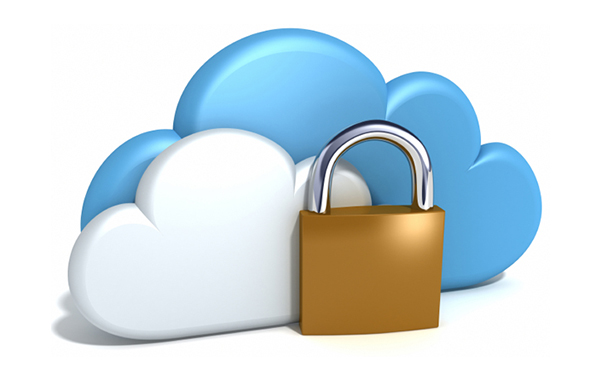 cloud-backup-defined